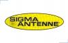 Sigma Antene