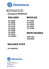 walkie-repe-analogico-kenwood