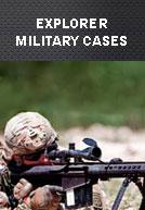 explorer military law enforcement catalog