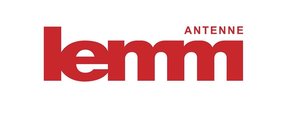 lemm antenne